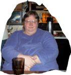 Highest Weight  - End Dec. 2010 - 384 lbs.